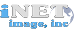 iNET image, In. Website Services